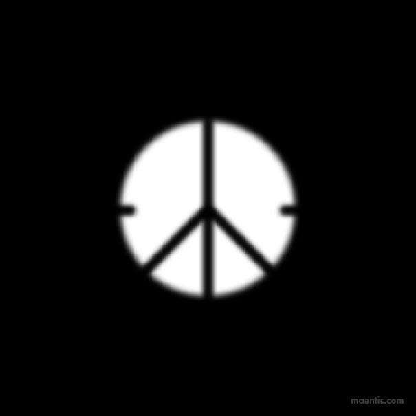 Γνωστά λογότυπα σε χιουμοριστική εκδοχή (11)