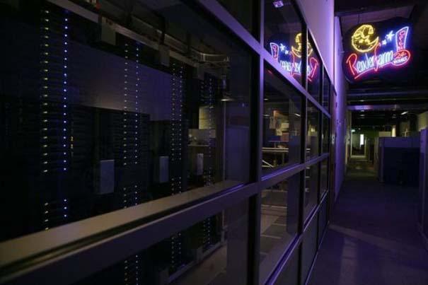 Γραφεία της Pixar στην Καλιφόρνια (12)