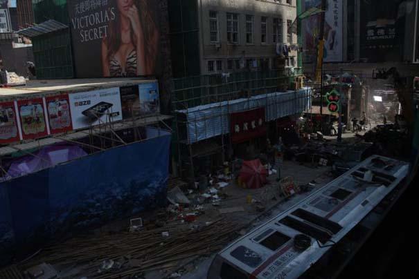 Στα γυρίσματα της ταινίας Transformers 4 (31)