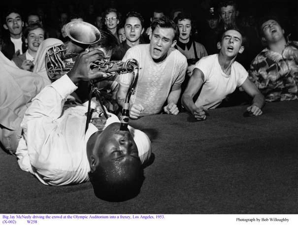 Ιστορικές ασπρόμαυρες φωτογραφίες αποκτούν χρώμα (6)