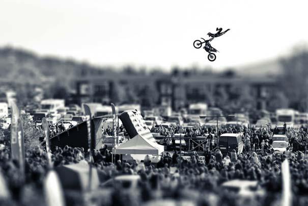 20 από τις καλύτερες φωτογραφίες δράσης της χρονιάς (1)