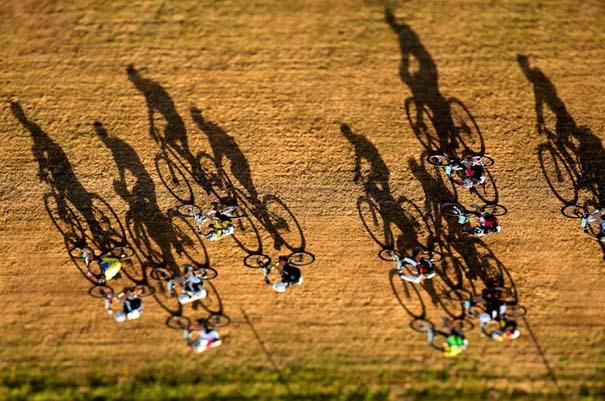 20 από τις καλύτερες φωτογραφίες δράσης της χρονιάς (7)