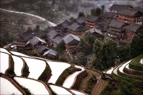 10 μαγευτικά χωριά απ' όλο τον κόσμο (3)