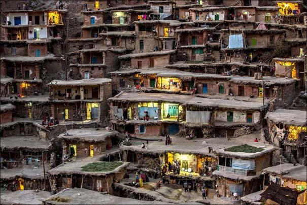 10 μαγευτικά χωριά απ' όλο τον κόσμο (5)