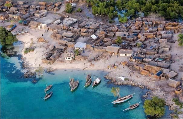 10 μαγευτικά χωριά απ' όλο τον κόσμο (6)