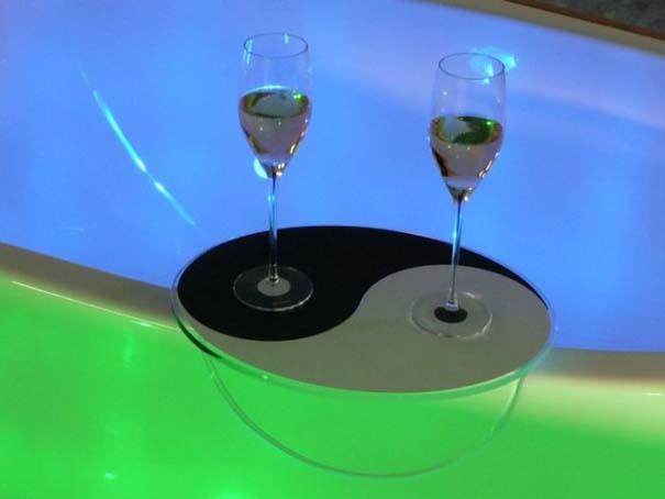 Μπανιέρα για ζευγάρια αξίας 40.000 ευρώ (1)