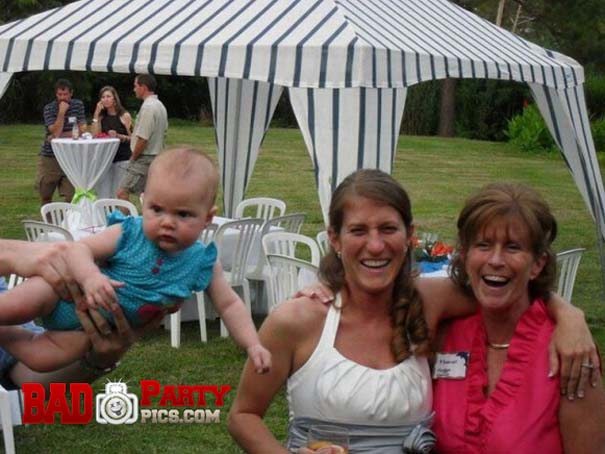 Μωρά κάνουν Photobombing (21)