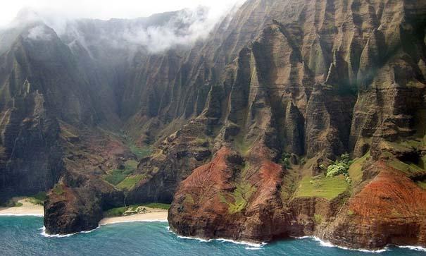 10 παραδεισένια νησιά (14)