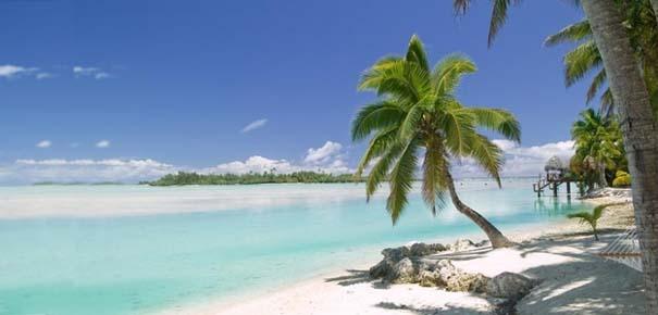 10 παραδεισένια νησιά (13)