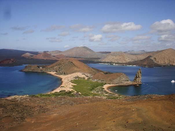 10 παραδεισένια νησιά (21)