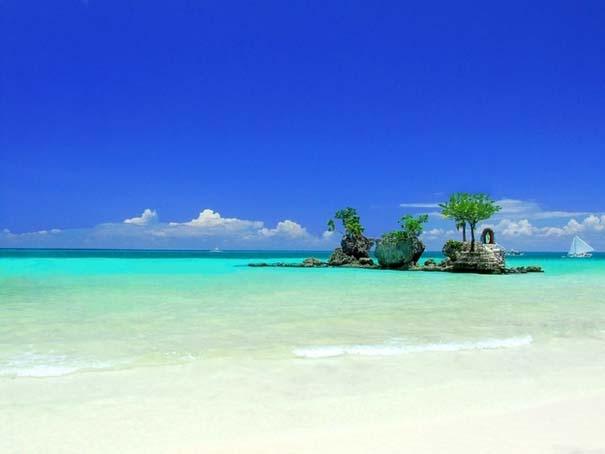 10 παραδεισένια νησιά (3)