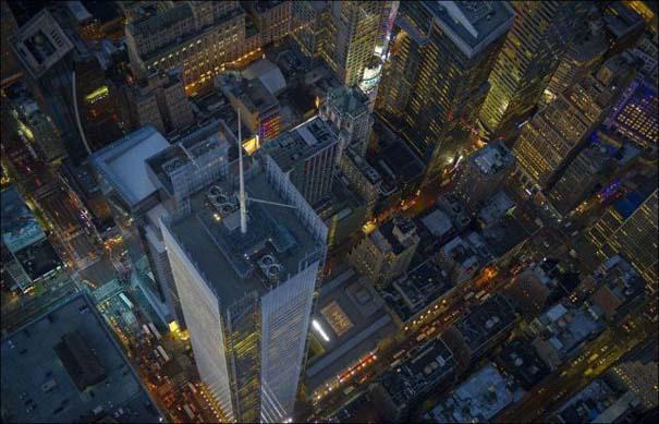 Πετώντας πάνω από τη Νέα Υόρκη (6)