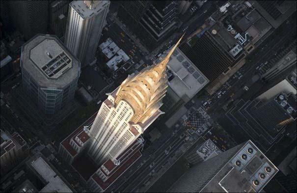 Πετώντας πάνω από τη Νέα Υόρκη (10)