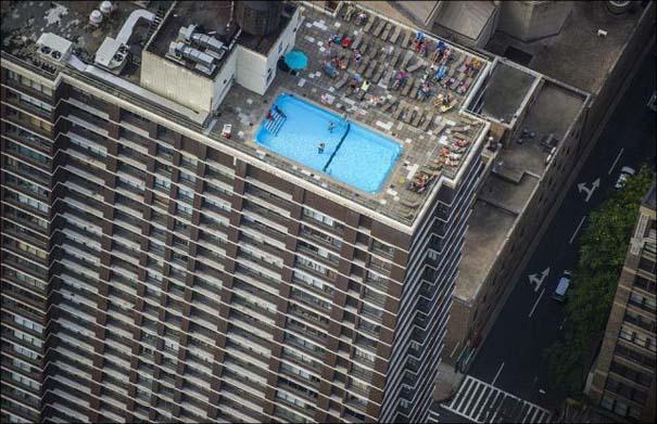 Πετώντας πάνω από τη Νέα Υόρκη (12)