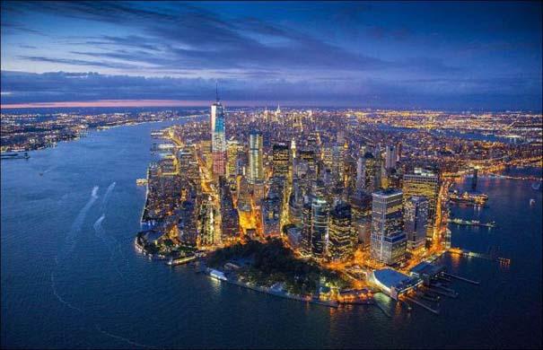 Πετώντας πάνω από τη Νέα Υόρκη (16)