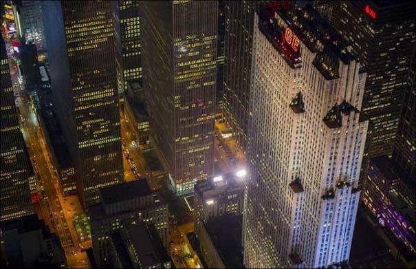 Πετώντας πάνω από τη Νέα Υόρκη (17)
