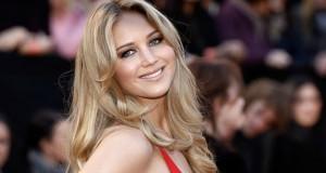 Οι 10 πιο ακριβοπληρωμένες ηθοποιοί για το 2013