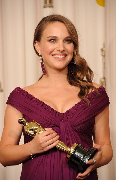 Οι πιο ακριβοπληρωμένες ηθοποιοί για το 2013 (4)