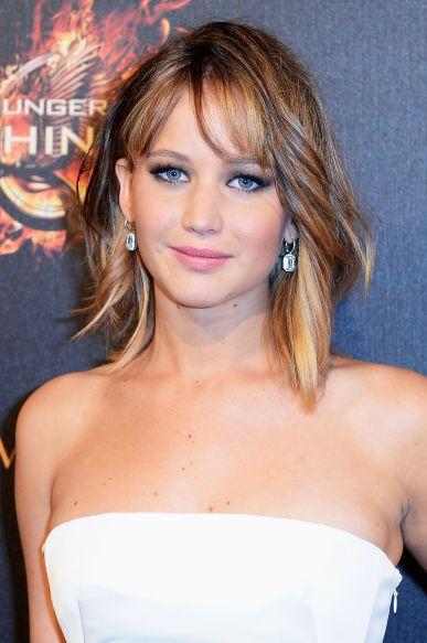 Οι πιο ακριβοπληρωμένες ηθοποιοί για το 2013 (10)