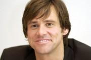 Τα πολλά πρόσωπα του Jim Carrey (1)