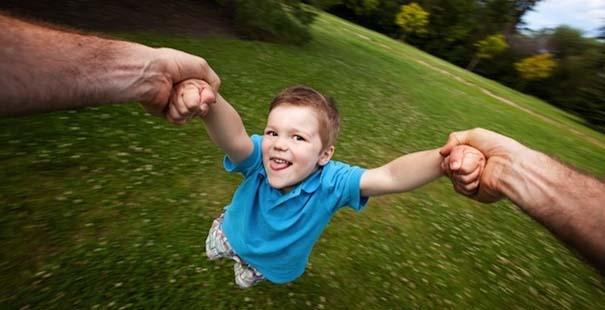 Πράγματα των παιδικών μας χρόνων που θα θέλαμε να ξανανιώσουμε (11)