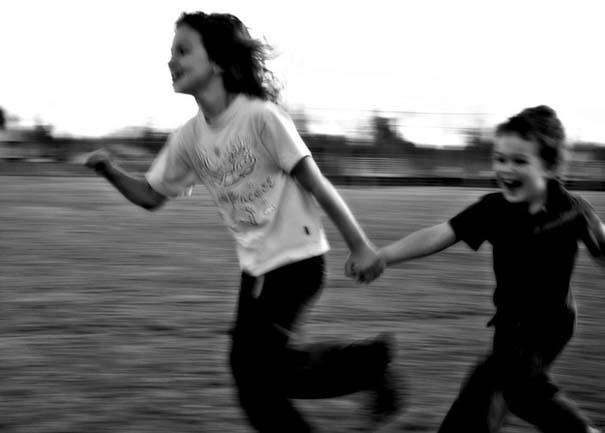 Πράγματα των παιδικών μας χρόνων που θα θέλαμε να ξανανιώσουμε (14)