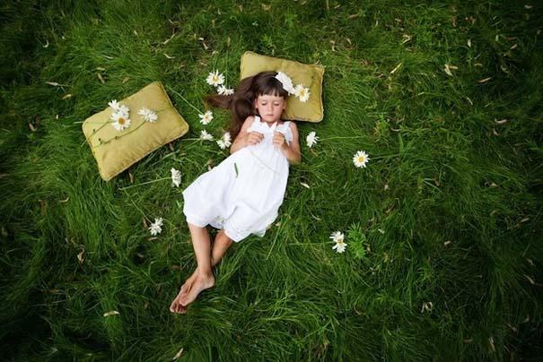 Πράγματα των παιδικών μας χρόνων που θα θέλαμε να ξανανιώσουμε (9)