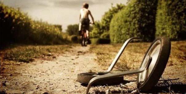 Πράγματα των παιδικών μας χρόνων που θα θέλαμε να ξανανιώσουμε (3)