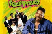 Οι πρωταγωνιστές της σειράς «Ο Πρίγκιπας του Bel Air» τότε και τώρα (14)