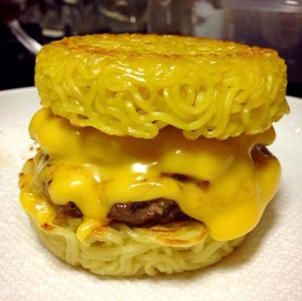 Ramen Burger (3)