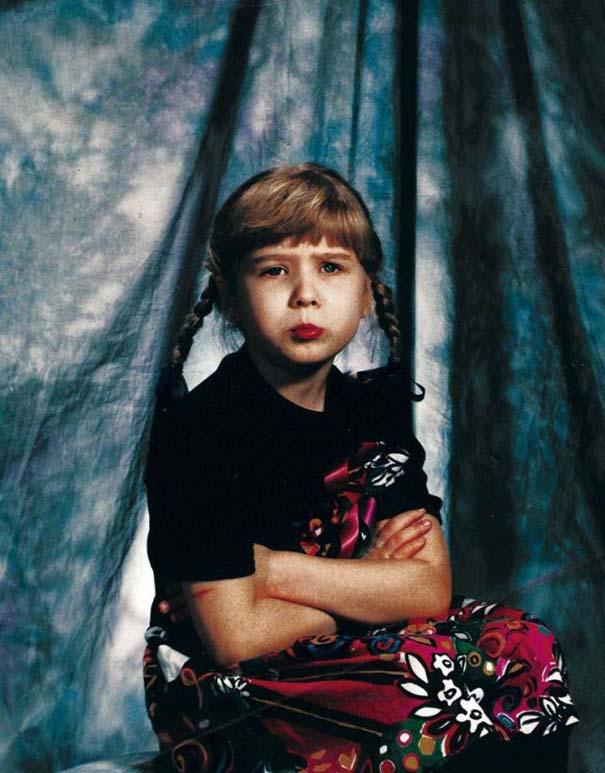 Αυτές οι σχολικές φωτογραφίες θα τους στοιχειώνουν για μια ζωή (6)