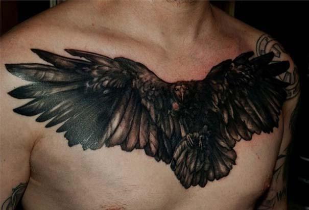 Τατουάζ Game Of Thrones (6)