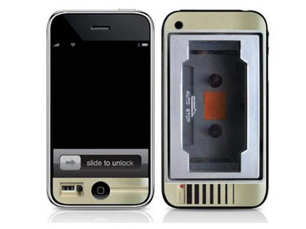 Παράξενες θήκες για iPhone (13)