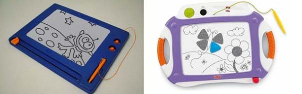 Αγαπημένα παιδικά παιχνίδια τότε και τώρα (13)