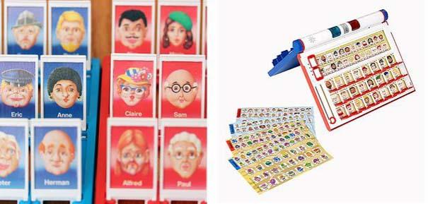 Αγαπημένα παιδικά παιχνίδια τότε και τώρα (14)
