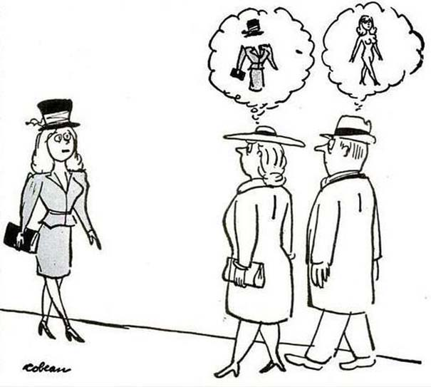 Άνδρες vs Γυναίκες (11)