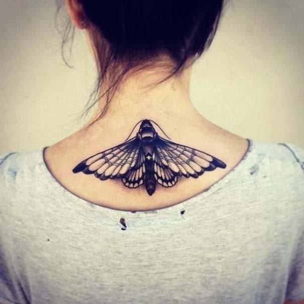 Απίστευτα 3D τατουάζ (9)