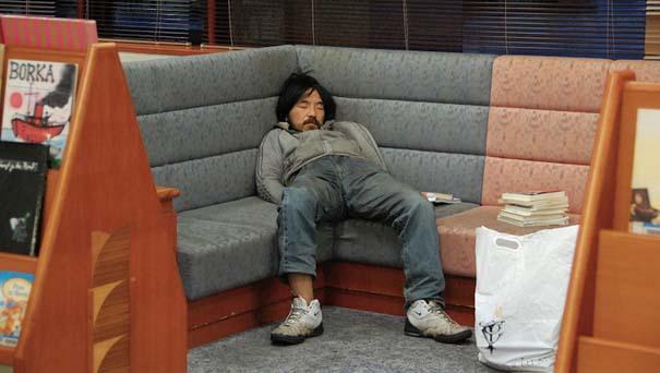 Άρχοντες του ύπνου (3)