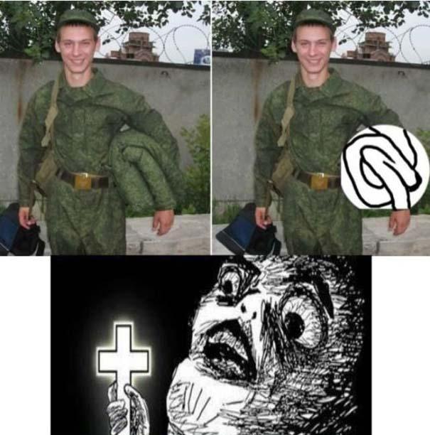 Αστείες Φωτογραφίες (12)