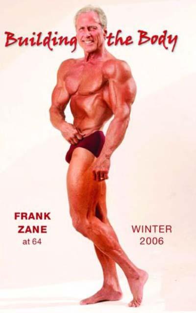 Bodybuilder μετά από 40 χρόνια (4)