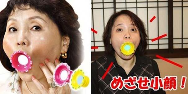 Εξωφρενικά προϊόντα από την Ιαπωνία (6)
