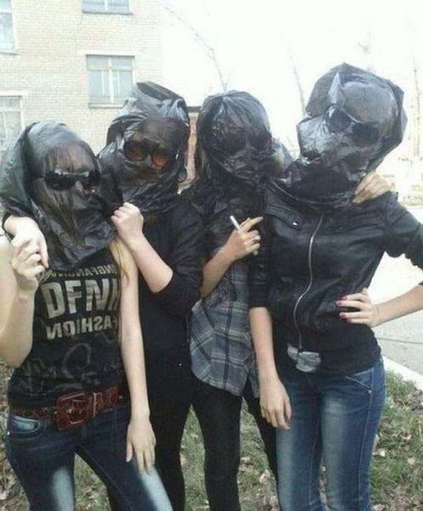Εν τω μεταξύ στη Ρωσία... (17)