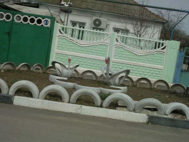 Εν τω μεταξύ στη Ρωσία... (11)