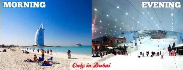 Εν τω μεταξύ, στο Dubai... (11)