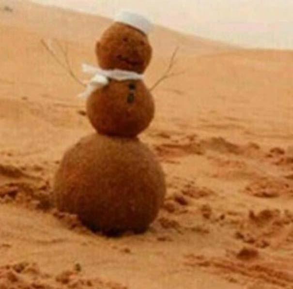 Εν τω μεταξύ, στο Dubai... (13)