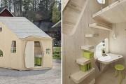 Φοιτητικό σπίτι 10 τμ (1)