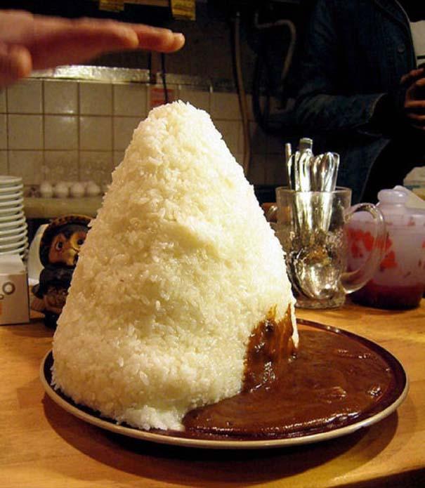 Γιαπωνέζικα φαγητά που... τρομάζουν (15)