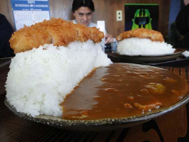 Γιαπωνέζικα φαγητά που... τρομάζουν (18)