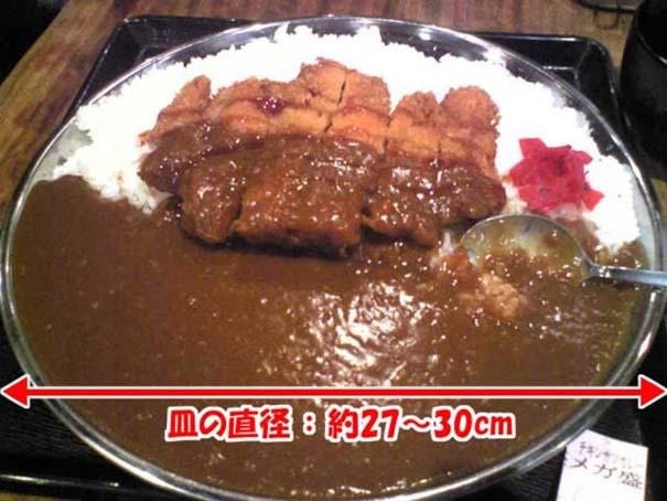 Γιαπωνέζικα φαγητά που... τρομάζουν (20)