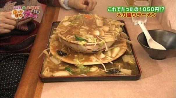 Γιαπωνέζικα φαγητά που... τρομάζουν (25)